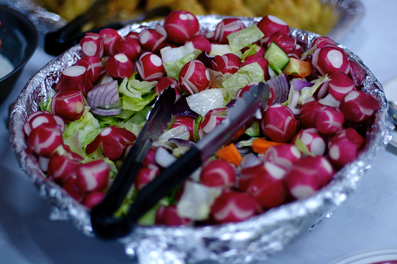 catering-4
